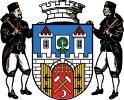 SDH Březové Hory
